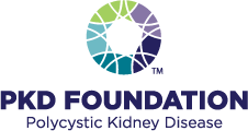 PKD Foundation